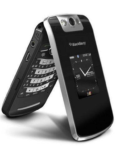 Black Friday BlackBerry 8220 Pearl Flip Sim Free Mobile Phone Deals week 3358