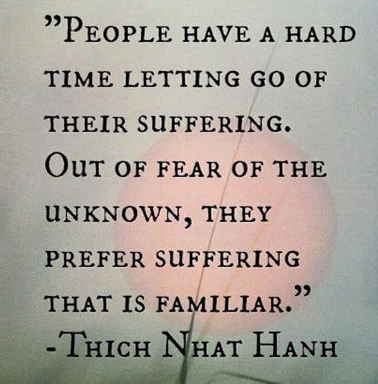 98 best Buddhist Quotes images on Pinterest | Buddha quote ...