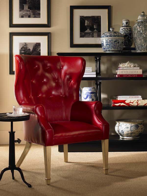 All About Tufted Furniture. What IsMiniaturesMiniatureMockupMinis