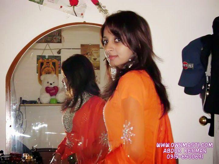 WhatsApp Girls Own Masti Mobile Numbers 2015 |OwnMasti.Com | Girls Mobile Numbers | Girl Latest Fashion | Pakistani Girls Wallpapers