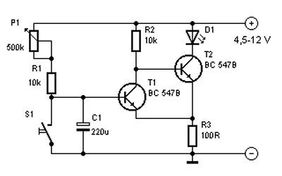T1 Wiring Diagram furthermore 4 Way Trailer Wiring Code further Wiring Diagram For Trailer Socket besides Wiring Diagram For Universal Ignition Switch further 75909 Auxillary Trailer Battery Wiring. on pollak wiring diagram