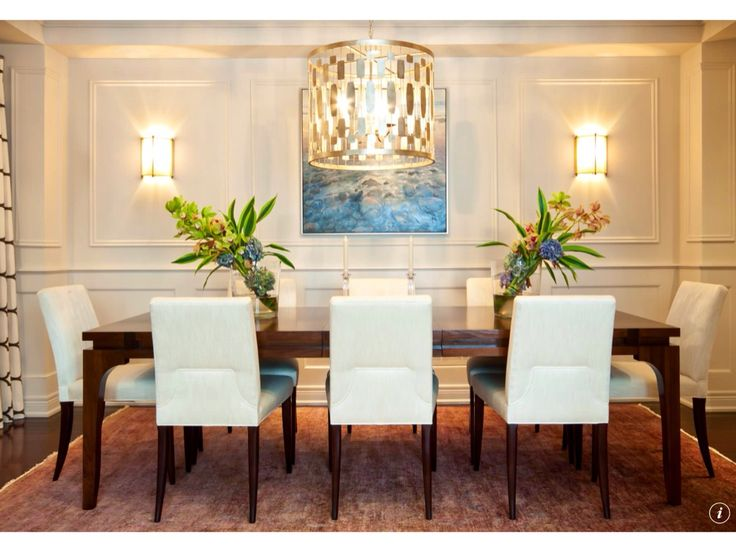 Gorgeous Sherwin-Williams Interactive Cream Dining Room Design Ideas and Photos - Zillow Digs Colony Buff SW 7723