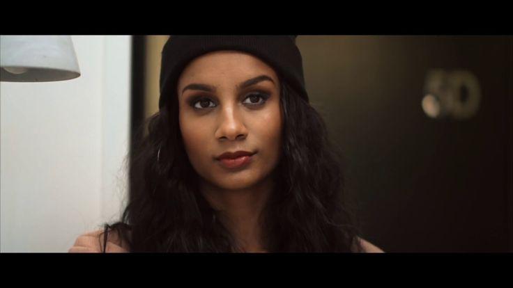 ICYMI: VIDEO: Djodje x Patoranking – Be Mine