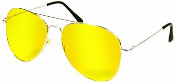 As Seen on Tv Night View Nv Glasses Original Aviator: Automotive. As Seen on TV is always the coolest