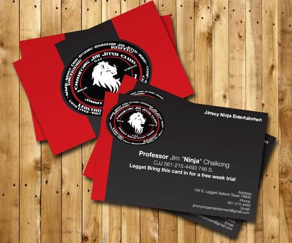 17 best red alpha biz cards images on pinterest business cards business card 250 redacpstore colourmoves