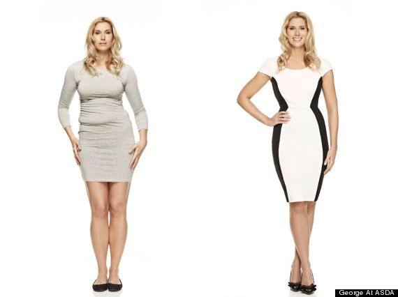 41 Best Images About Hourglass Shape On Pinterest