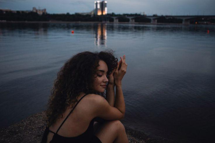 Знакомство с Ириной – 14 фотографий
