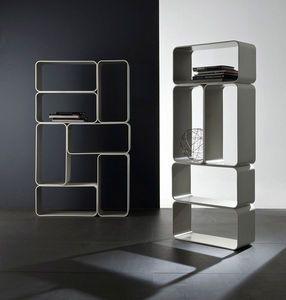 25 best images about Étagères / meuble multimedia on pinterest ... - Meuble Multimedia Design