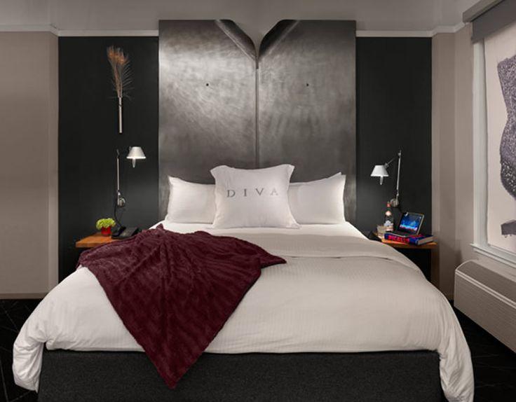 15 best industrial decor images on pinterest home ideas - Diva futura club ...