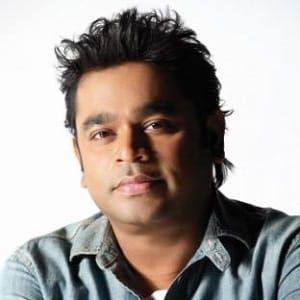 A.R. Rahman Mp3 Songs Download Old and New Hits Collection Only On https://starmusiqz.com/a-r-rahman-songs-download/  #ARRahmanSongs Download | #ARRahman #TamilMusic Playlist on StarmusiQz.com | Download A.R. Rahman #Songs #MP3 free From A. R. Rahman #HitSongsList.