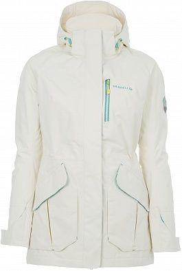Женские куртки - купить с доставкой, цены на спортивные женские куртки в интернет-магазине Спортмастер