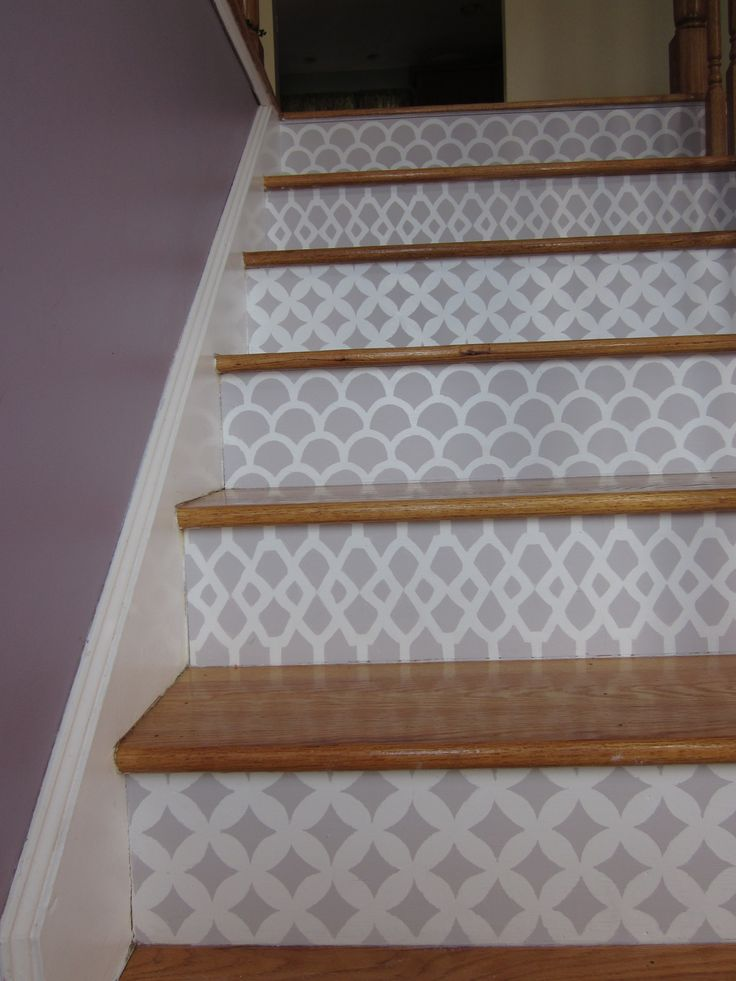 42 Best Diy Cottage Stairs Ideas Images On Pinterest