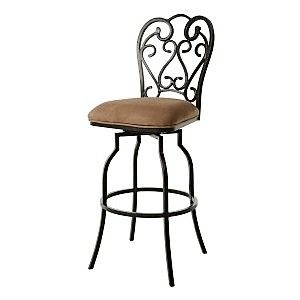 51 Best Stools Images On Pinterest Counter Stools