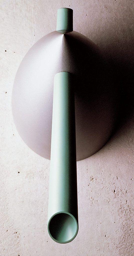 Philippe Starck   Hot Bertaa
