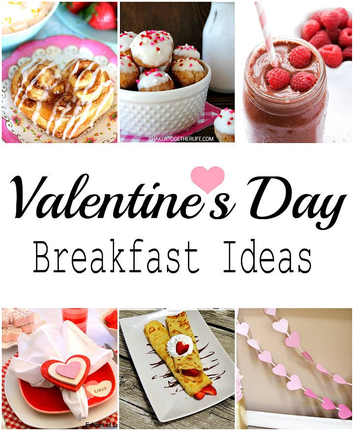 432 best images about valentine 39 s day party ideas for Best valentines day meals