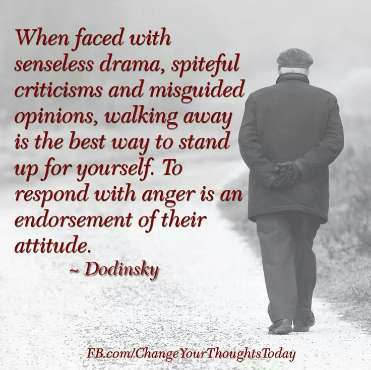 Walk away. A recovery from narcissistic sociopath relationship abuse.