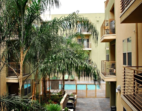 79 best images about los angeles metro apartments for rent - 2 bedroom apartments north hollywood ...