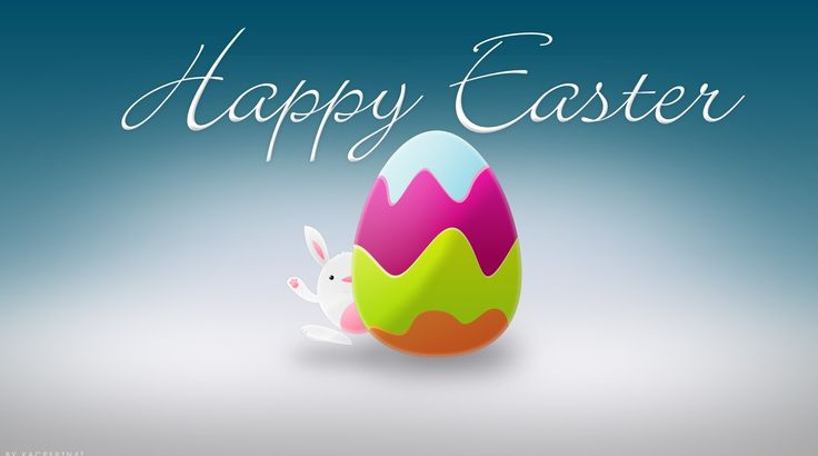 Easter Quotes For Facebook Status: Happy Easter Status For Whatsapp In English, Dp For