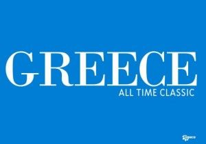 WTM 2013: Greece Welcomed More British Travelers This Year