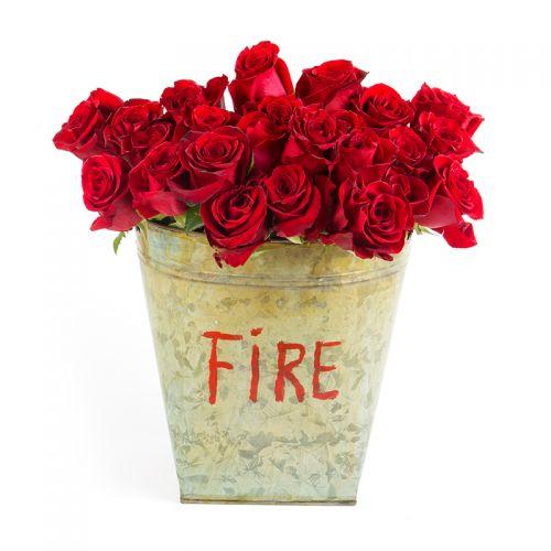 fire-aranament-floral-trandafiri-lalele