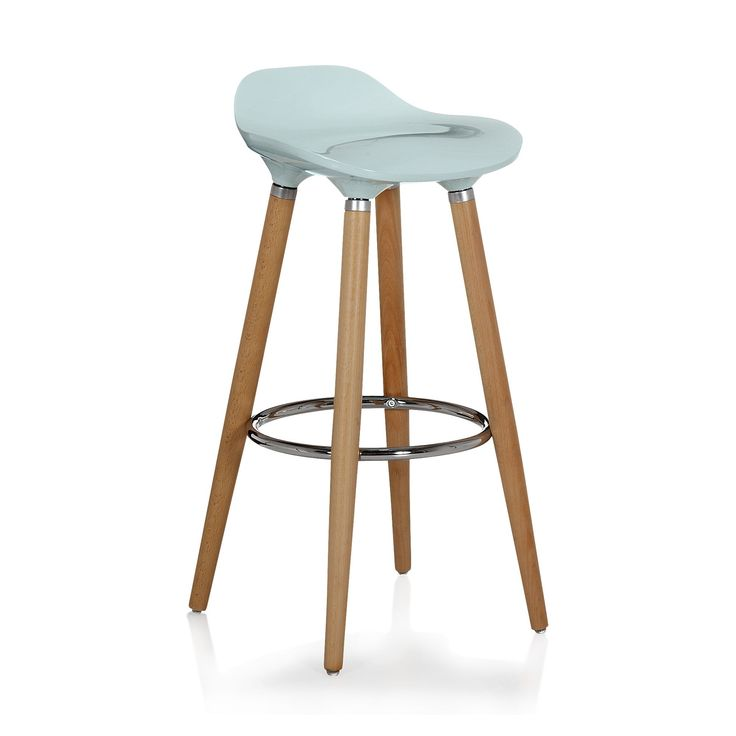 top 25 best tabouret bar ideas on pinterest tabourets bar diy tabourets de comptoir de. Black Bedroom Furniture Sets. Home Design Ideas