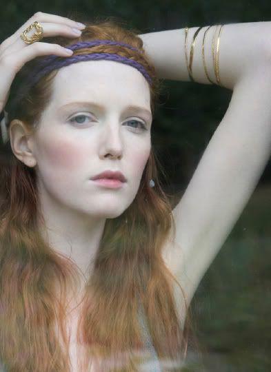 redhead-aussie-babe-undress-sexfuck