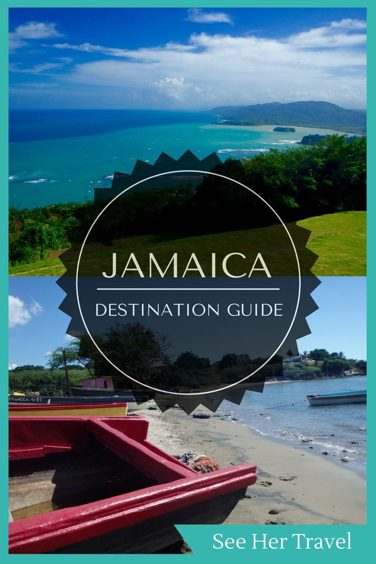 Jamaica travel guide for independent travellers and expats | #JamaicaTraveltips #jamaicatravelforexpats #jamaicatravelblog #jamaicadestinationguide #jamaicatravelinformation | tips for living in jamaica | Jamaica travel tips for expats | jamaica FAQ | jamaica destination guide | tips for travelling to jamaica