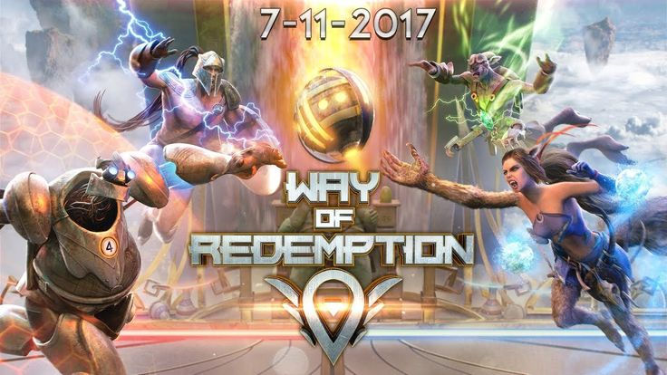 Way of Redemption launch trailer https://www.youtube.com/watch?v=CTYCN6rWuEw&feature=youtu.be #gamernews #gamer #gaming #games #Xbox #news #PS4
