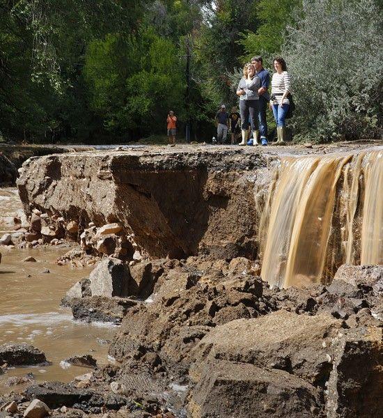 Denver News Flooding: 8 Best Longmont, Colorado Flood 2013 Images On Pinterest