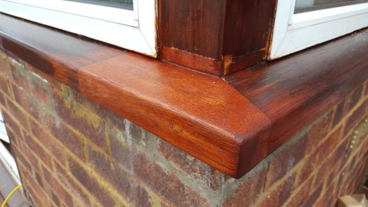 Manufacture timber casement windows to suit a range of period properties and listed buildings, including Edwardian,Victorian and Georgian properties