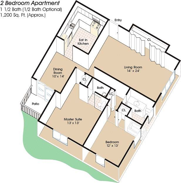 apartment floor plans new york home and garden nyc apartment floor plans apartment home plans ideas picture