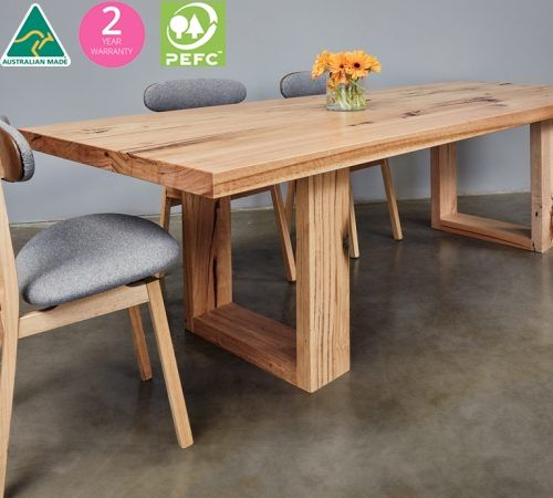 Tables – Footprint Furniture Store