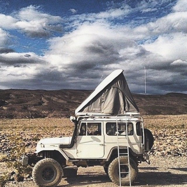 28 best products images on pinterest my style product design and fj40 land cruiser the coolest car of all time coffeentrees fandeluxe Gallery
