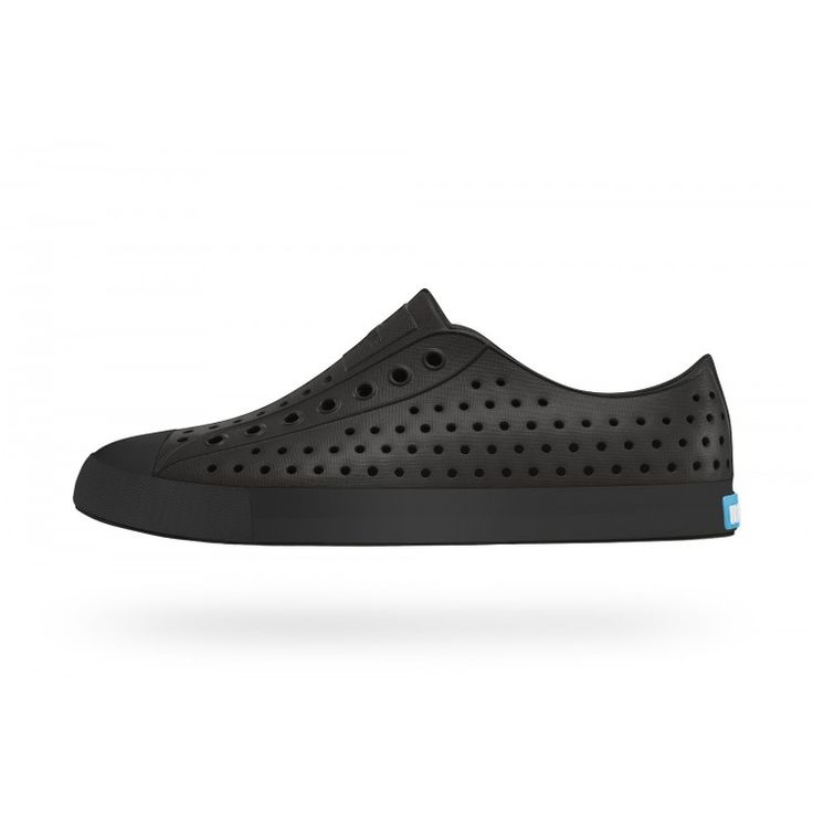john-andy.com | Native Ανδρικά Παπούτσια