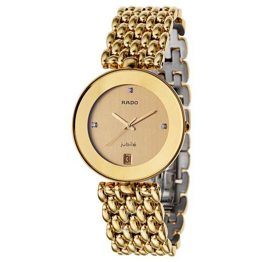 Rado Florence R48793724 Men's Watch