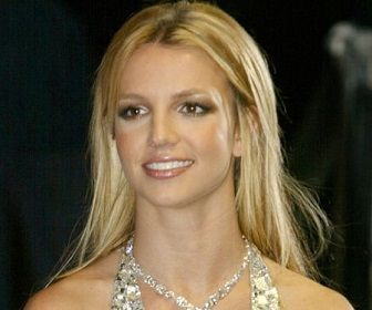Britney Spears Net worth, Biography, House and Husband