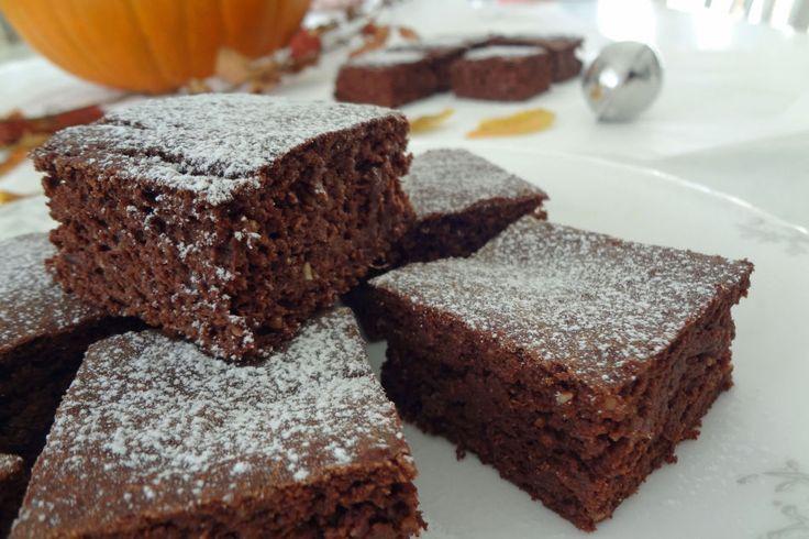 sjokoladekake_gresskar