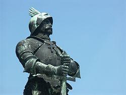 Hunyadi János – Wikipédia