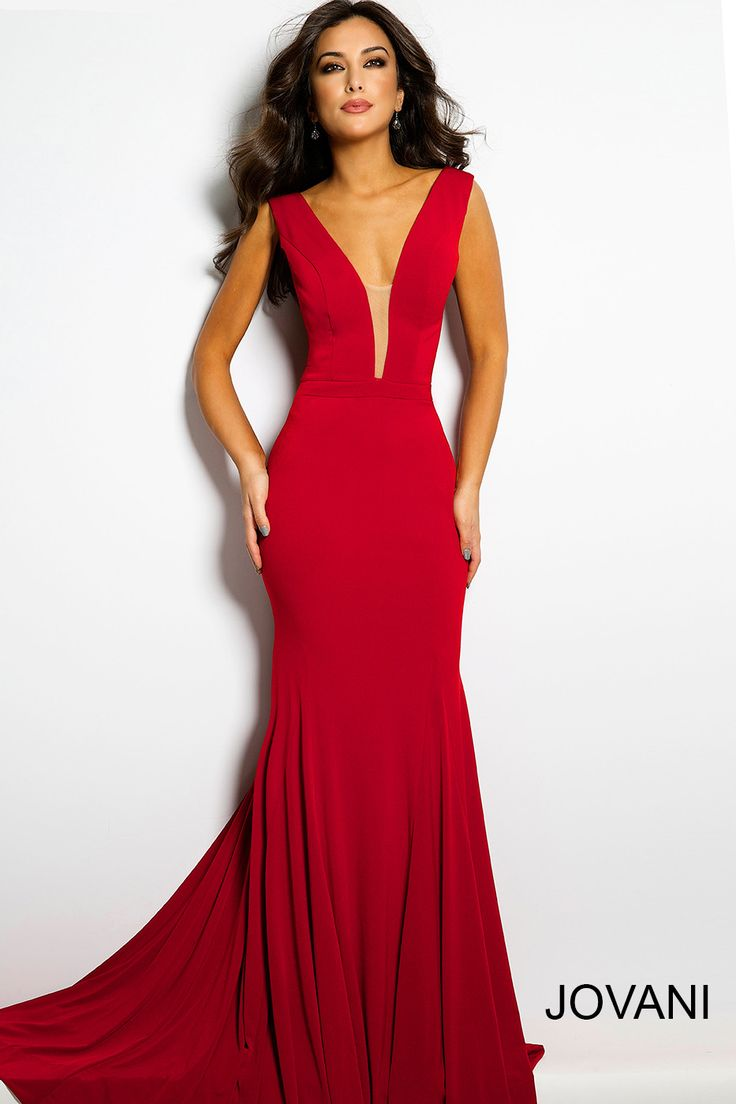 Formal Dresses In Fresno Ca - Cocktail Dresses 2016