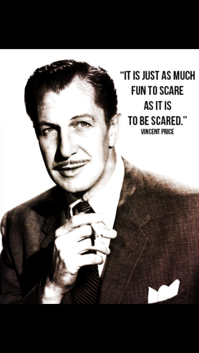 vincent price computer wallpapers - photo #36