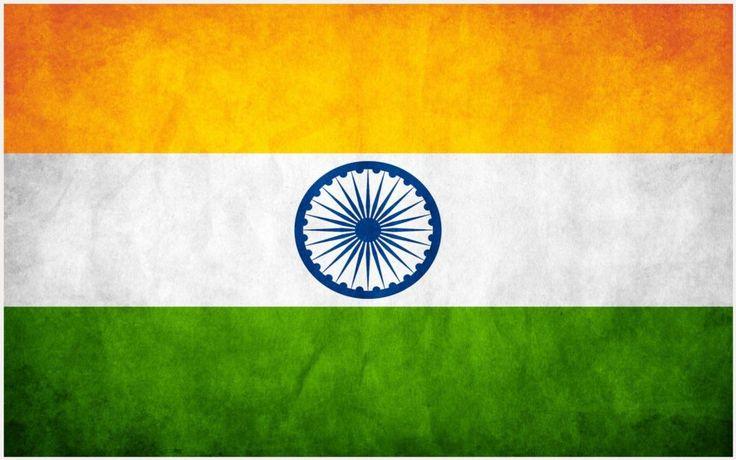 Indian Flag Wallpaper | indian flag wallpaper, indian flag wallpaper 3d, indian flag wallpaper for android, indian flag wallpaper for iphone 6, indian flag wallpaper for whatsapp, indian flag wallpaper free download, indian flag wallpaper with army, indian flag wallpaper with quotes in hindi, indian flag wallpapers for mobile, indian flag wallpapers hd 1366x768