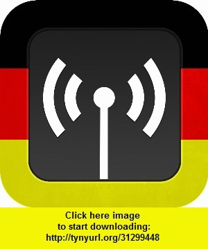 BOS Funk Deutschland, iphone, ipad, ipod touch, itouch, itunes, appstore, torrent, downloads, rapidshare, megaupload, fileserve