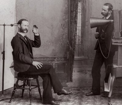 78 Images About Victorian Photographic Tomfoolery On
