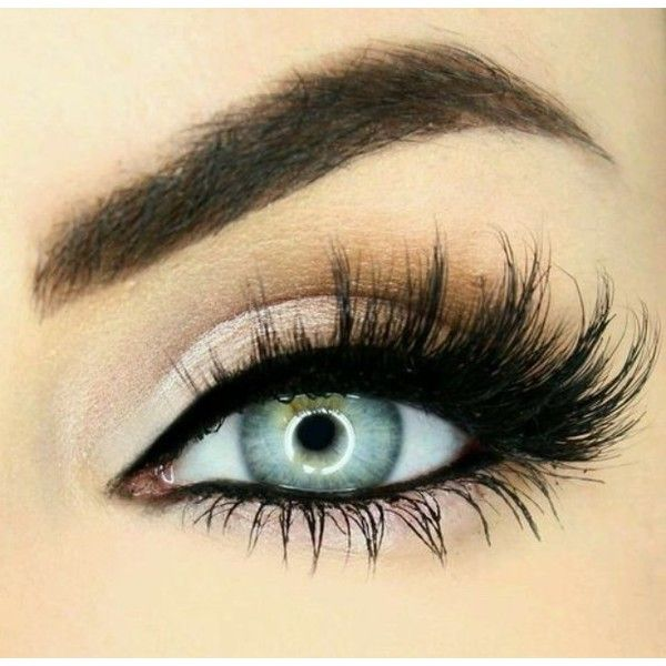 iOS camera image ❤ liked on Polyvore featuring eyes and makeup