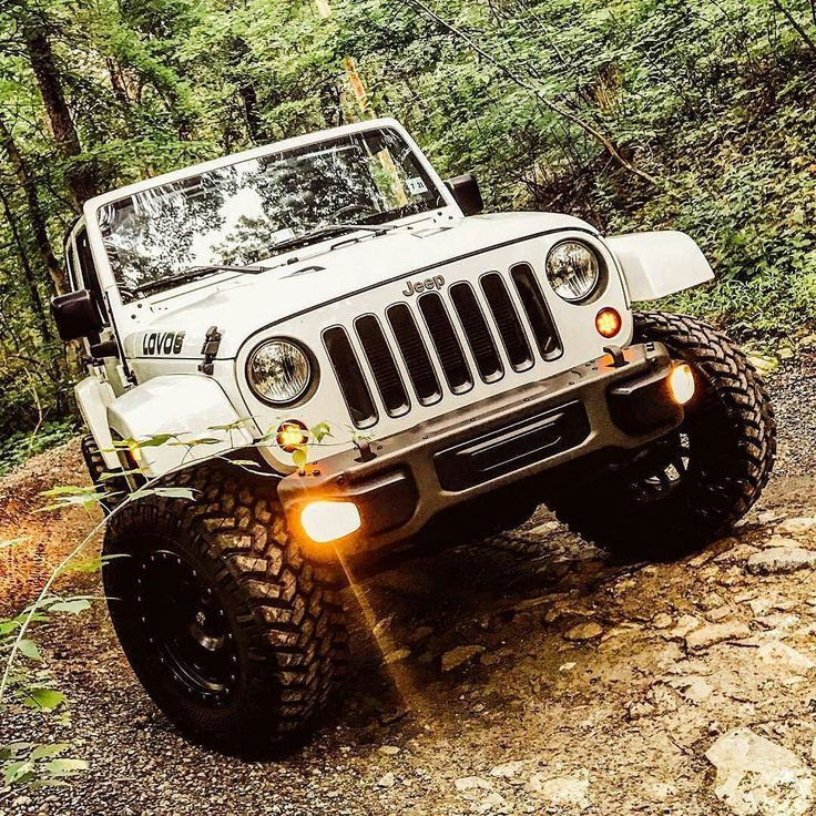 Regram From Jeep Keep Shining Photo Loveforlovos