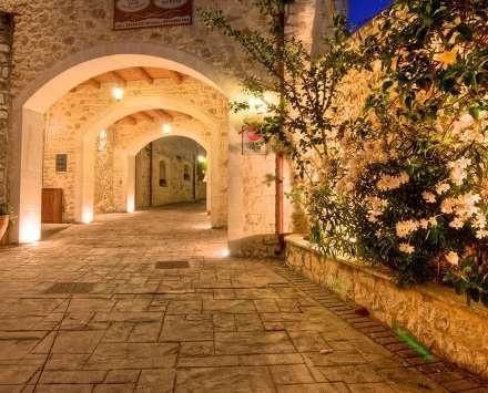 #Greece #Crete #Astsipopoulo  http://VACAROY.com/vacation-rental/greece/crete/atsipopoulo/GR6750-155-1/