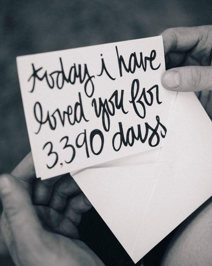 Best 25+ Groom gift from bride ideas on Pinterest | Wedding gift ...