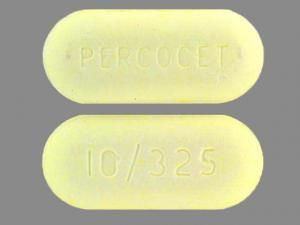 Percocet, Xanax ,oxycodone ,hydrocodone , viagra , Dilaudid , valium , opiates , pain meds for sale  http://puremedishop.wixsite.com/opioids  VISIT OUR WEBSITE: www.shopmedicinaldrug.com  Weblink : http://puremedishop.wixsite.com/opioids    CONTACT NUMBERS ...+1 4409410262  WHatsap NUMBER +1(505) 596-0330  Email ; shopmedicinaldrug@gmail.com