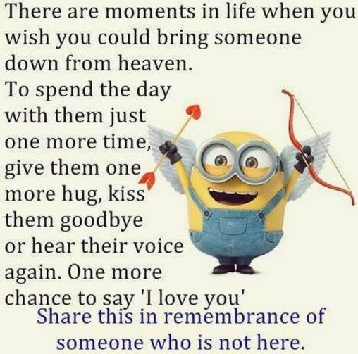 Funny Minions Quotes 304