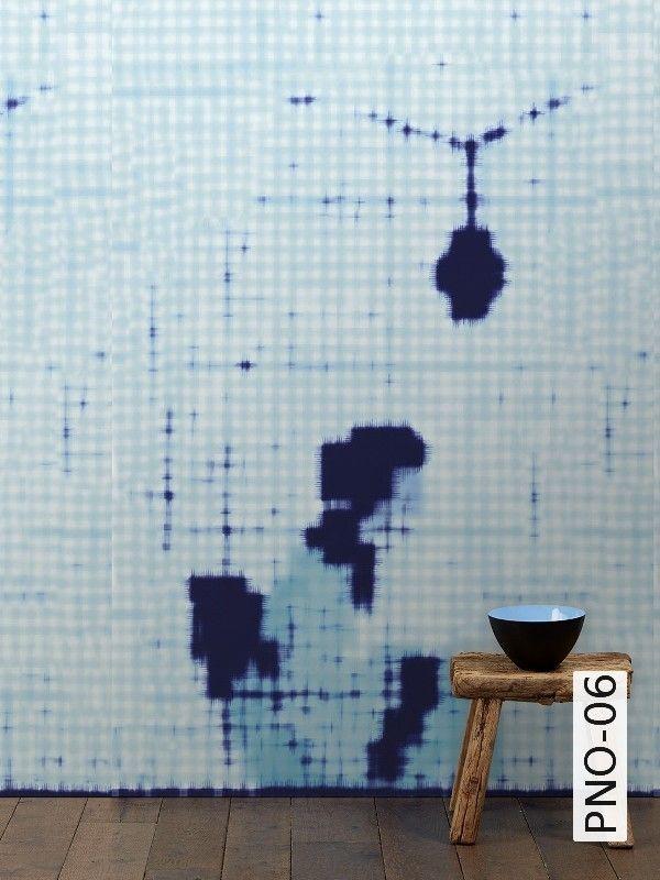 40 besten tapete mal anders Bilder auf Pinterest Tapeten - tapete für die küche